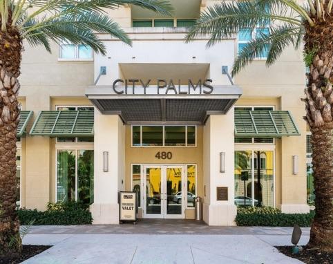 City Palms West Palm Beach Condos Mls Listings