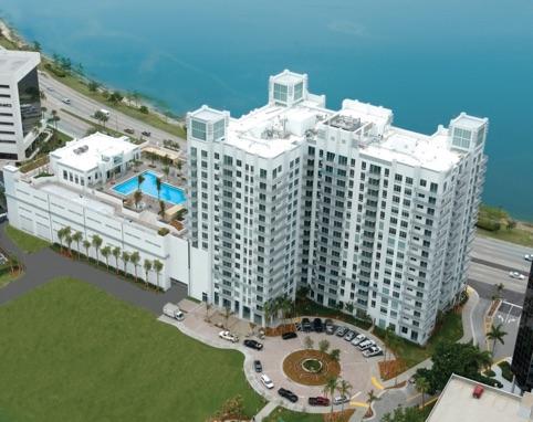 The Edge West Palm Beach Condos Mls Listings