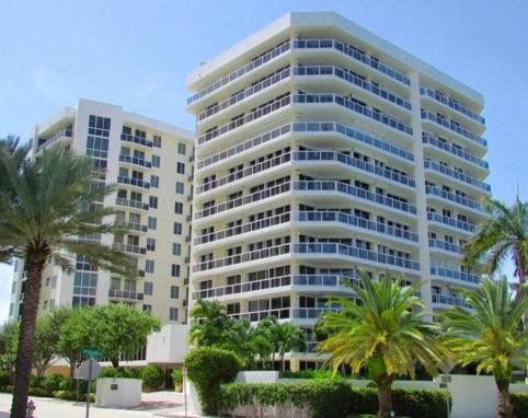 Villa Lofts West Palm Beach Condos